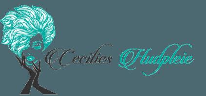 Cecilies hudpleie